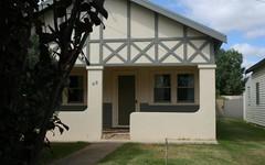 49 Denison Street, Mudgee NSW