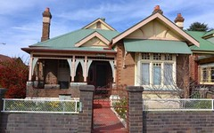 173 Hassans Walls Road, Lithgow NSW