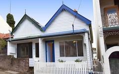 28 Thames Street, Balmain NSW