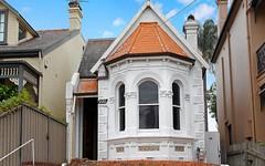 220 Johnston Street, Annandale NSW