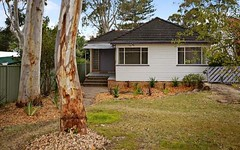 2 Parkview Street, Miranda NSW