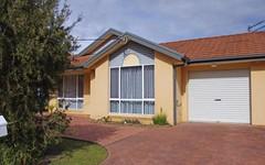 1/180 Prince Edward Avenue, Culburra Beach NSW