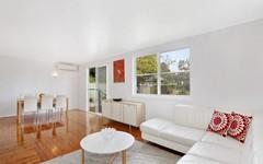 1 Knox Street, Lindfield NSW