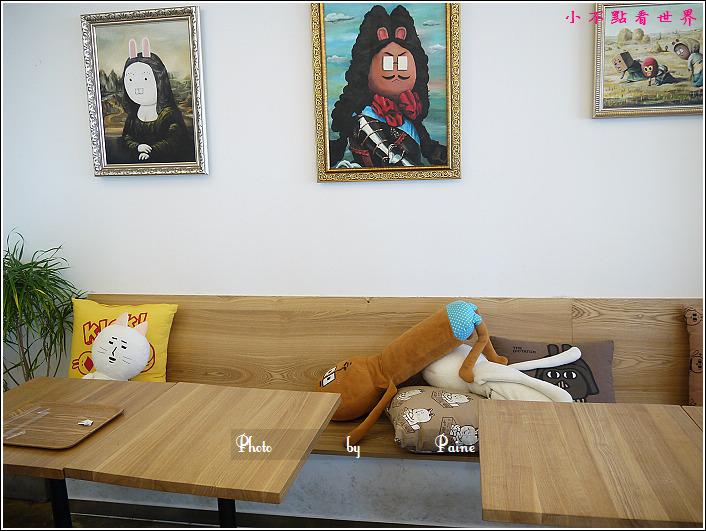 江南majo sady cafe (32).jpg