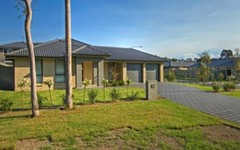 Lot 6 Browns Road, Nowra NSW