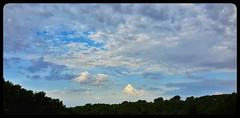 Ciel du matin (Brn@rd) Tags: bernard bernardgaillot brnrd cloud clouds ciel color colors couleur couleurs europe france franais french gaillot lumieres lumiere light nature nuages