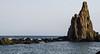 Las Sirenas (https://500px.com/fauntermad) Tags: sea summer spain almeria cabodegata lassirenas