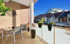 7/134 Great North Rd, Five Dock NSW