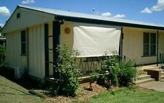 11 LITTLE BEULAH STREET, Gunnedah NSW