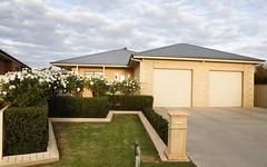 6 Altina Court, Yoogali NSW