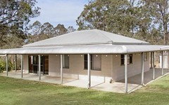 27 Bannermans Access, Sherwood NSW