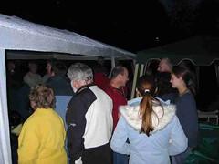 mot-2005-berny-riviere-img_5165_800x600
