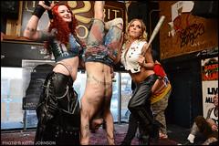 nta3413copy (paradeimages) Tags: rock houseparty punk pbr dnas billythefridge noelaustin durangedpitt dnasdesign