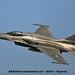 Hellenic Air Force -HAF F-16C block 52 504 (3)