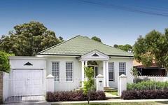 122 Pickworth Street, Thurgoona NSW