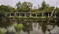 Brookgreen Gardens 2014 (CS856) Tags: sculptures murrellsinlet brookgreengardens