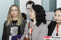 IMG_6259 (TEDxAlmaty) Tags: kazakhstan almaty tedx tedxalmaty