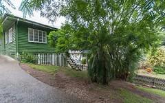 23 Whitta Street, Red Hill QLD