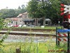 """Baarn                13-09-2014        40 Km   (16) • <a style=""""font-size:0.8em;"""" href=""""http://www.flickr.com/photos/118469228@N03/15245195332/"""" target=""""_blank"""">View on Flickr</a>"""