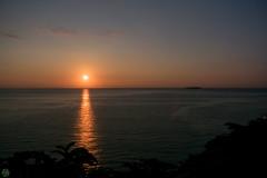DSC_2014.jpg (d3_plus) Tags: sea sky japan scenery  shizuoka    izu j4     minamiizu   akao nikon1  higashiizu 1nikkorvr10100mmf456 nikon1j4