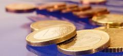 Θα εισάγουμε ακόμα και κέρματα ευρώ επειδή κλείνει το εργοστάσιο στην Ήπειρο που τα κατασκεύαζε