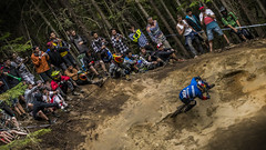 mg (phunkt.com™) Tags: race whistler air keith valentine downhill fox dh crankworx 2014 phunkt phunktcom