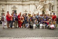 11-09-14 ROMA-ORIFLAME-119