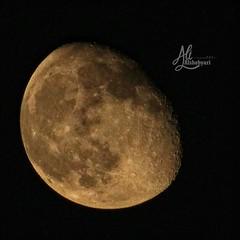 #moon# #phantom#dji#phantom2 #_######_###########ad#dubai#rak#fuj#shj#kfn#uae# (alshehyari87) Tags: moon dubai uae ad phantom fuj rak shj       phantom2      kfn dji