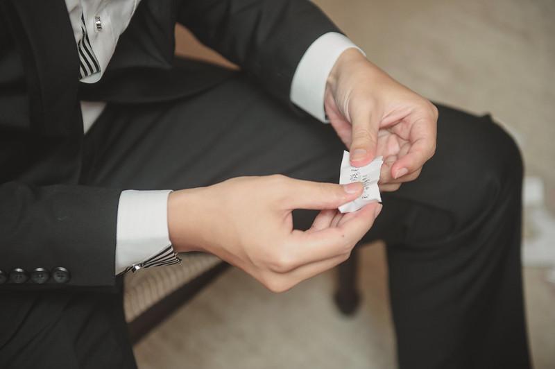 15284873042_b9b1838275_b- 婚攝小寶,婚攝,婚禮攝影, 婚禮紀錄,寶寶寫真, 孕婦寫真,海外婚紗婚禮攝影, 自助婚紗, 婚紗攝影, 婚攝推薦, 婚紗攝影推薦, 孕婦寫真, 孕婦寫真推薦, 台北孕婦寫真, 宜蘭孕婦寫真, 台中孕婦寫真, 高雄孕婦寫真,台北自助婚紗, 宜蘭自助婚紗, 台中自助婚紗, 高雄自助, 海外自助婚紗, 台北婚攝, 孕婦寫真, 孕婦照, 台中婚禮紀錄, 婚攝小寶,婚攝,婚禮攝影, 婚禮紀錄,寶寶寫真, 孕婦寫真,海外婚紗婚禮攝影, 自助婚紗, 婚紗攝影, 婚攝推薦, 婚紗攝影推薦, 孕婦寫真, 孕婦寫真推薦, 台北孕婦寫真, 宜蘭孕婦寫真, 台中孕婦寫真, 高雄孕婦寫真,台北自助婚紗, 宜蘭自助婚紗, 台中自助婚紗, 高雄自助, 海外自助婚紗, 台北婚攝, 孕婦寫真, 孕婦照, 台中婚禮紀錄, 婚攝小寶,婚攝,婚禮攝影, 婚禮紀錄,寶寶寫真, 孕婦寫真,海外婚紗婚禮攝影, 自助婚紗, 婚紗攝影, 婚攝推薦, 婚紗攝影推薦, 孕婦寫真, 孕婦寫真推薦, 台北孕婦寫真, 宜蘭孕婦寫真, 台中孕婦寫真, 高雄孕婦寫真,台北自助婚紗, 宜蘭自助婚紗, 台中自助婚紗, 高雄自助, 海外自助婚紗, 台北婚攝, 孕婦寫真, 孕婦照, 台中婚禮紀錄,, 海外婚禮攝影, 海島婚禮, 峇里島婚攝, 寒舍艾美婚攝, 東方文華婚攝, 君悅酒店婚攝,  萬豪酒店婚攝, 君品酒店婚攝, 翡麗詩莊園婚攝, 翰品婚攝, 顏氏牧場婚攝, 晶華酒店婚攝, 林酒店婚攝, 君品婚攝, 君悅婚攝, 翡麗詩婚禮攝影, 翡麗詩婚禮攝影, 文華東方婚攝