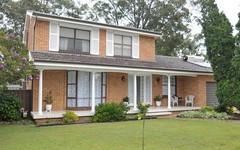 30 Norfolk Street, Ashtonfield NSW