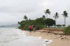 IMG_17890 (mudsharkalex) Tags: hawaii oahu kaneohe kualoaregionalpark kneohe kaneohehi kneohehi