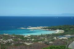 Spiaggia protetta dell' Asinara (MC Ildebrando) Tags: sardegna sea italy parco beach mare sardinia spiaggia isola asinara naturale