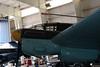 CASA_2.111E_Heinkel_He_111H-16_KG.51_LEngine_CFM_7Oct2011 (Valder137) Tags: museum casa dallas texas aircraft aviation flight heinkel cavanaugh he111h6 2111e