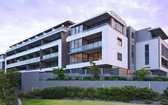 B302/1 Eton Road, Lindfield NSW