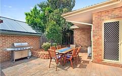 1/16 Aberdare Place, Farmborough Heights NSW