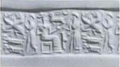 oldassyrian4Untitled (rowan545) Tags: mesopotamia assyria levant assyrian semitic