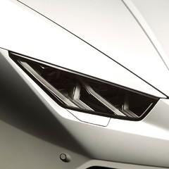 #thaiiptv #Lamborghini #Huracan LP610-4 #บริษัท นิช คาร์  #ตัวแทนจำหน่ายรถยนต์ #Lamborghini  #งานเปิดตัวรถยนต์ #Lamborghini รุ่นใหม่ล่าสุด #Lamborghini #Huracan LP 610-4   # Lamborghini #Huracán LP610-4  #บรรทัดฐานใหม่ของ #รถซุปเปอร์สปอร์ตคาร์ระดับหรู