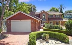 8 Rooke Street, Hunters Hill NSW