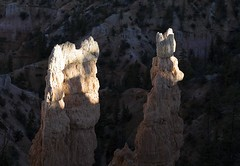 Bryce Canyon (Christopher.Michel) Tags: brycecanyon christophermichel backroadschristophermichel