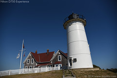 D750_1031 (dojoklo) Tags: menu ma book nikon dummies capecod massachusetts tricks master howto tips use d750 setup guide manual mass falmouth learn fieldguide nobskalighthouse customsetting nikond750