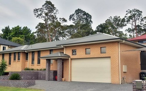 10 Paddock Cl, Elermore Vale NSW 2287