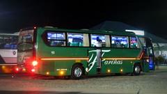 Farinas Trans 10 (III-cocoy22-III) Tags: bus 10 philippines trans ilocos laoag norte farinas farias