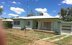 70 Cowper St, Wee Waa NSW