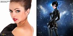 http://fixthephoto.com/ (Fixthephotocom) Tags: photoshop photoretouching retouch photo art dijital