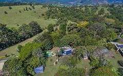 245 Koonorigan Road, Koonorigan NSW