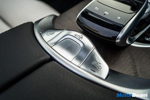 2017-Mercedes-C300-Cabriolet-11