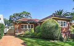 46 Mobbs Lane, Epping NSW