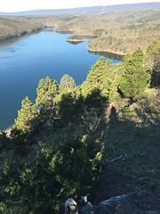 Hawn's Overlook Barren 3 (Pete&NoeWoods) Tags: f16sch02 huntingdoncounty hawnsoverlookbarren shalebarren