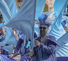 Limassol Carnival  (185) (Polis Poliviou) Tags: limassol lemesos cyprus carnival festival celebrations happiness street urban dressed mask festivity 2017 winter life cyprustheallyearroundisland cyprusinyourheart yearroundisland zypern republicofcyprus κύπροσ cipro кипър chypre קפריסין キプロス chipir chipre кіпр kipras ciprus cypr кипар cypern kypr ไซปรัส sayprus kypros ©polispoliviou2017 polispoliviou polis poliviou πολυσ πολυβιου mediterranean people choir heritage cultural limassolcarnival limassolcarnival2017 parade carnaval fun streetfestival yolo streetphotography living