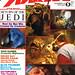 Starlog #74 (1983) - Return of the Jedi